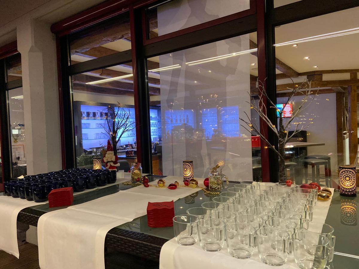 restaurant-diebuehne-weihnachtsfeiern-10