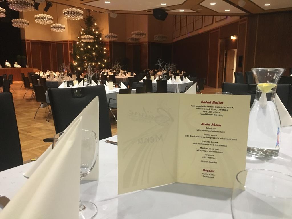 restaurant-diebuehne-weihnachtsfeiern-11