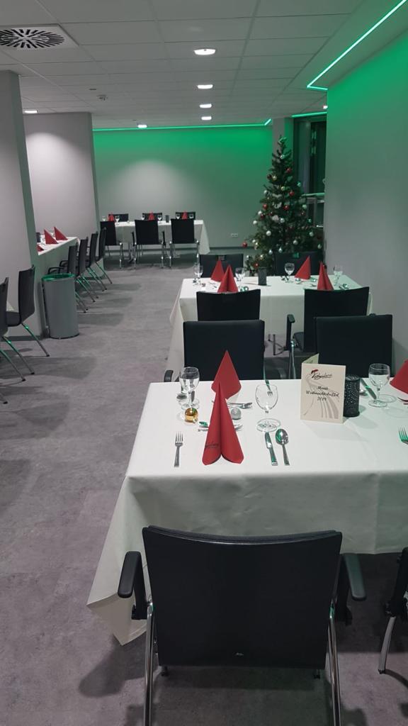 restaurant-diebuehne-weihnachtsfeiern-12