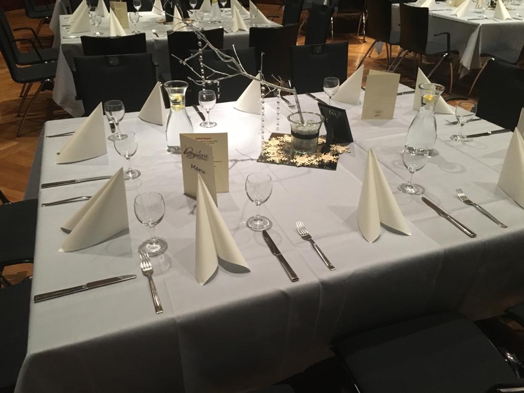 restaurant-diebuehne-weihnachtsfeiern-7