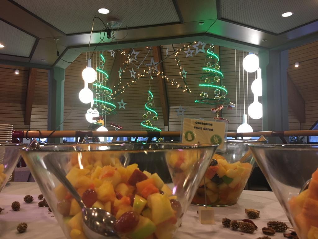 restaurant-diebuehne-weihnachtsfeiern-9
