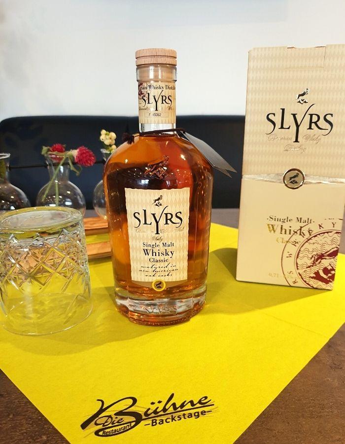 slyrs-classic-single-malt